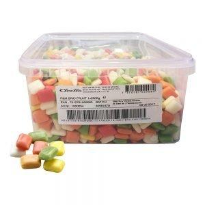 Brio Frukt 2kg
