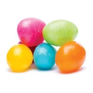 Candy People Jelly Beans 2.5kg