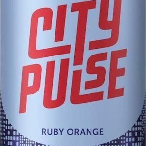 Celsius City Pulse 355ml
