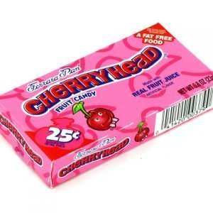 Cherryheads