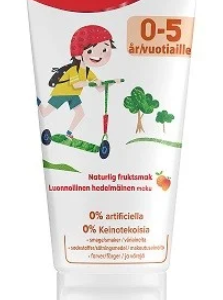 Colgate Kids Pure 0-5 år 50 ml