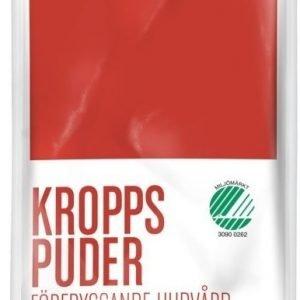 Dialon Kroppspuder Refill, 100 g