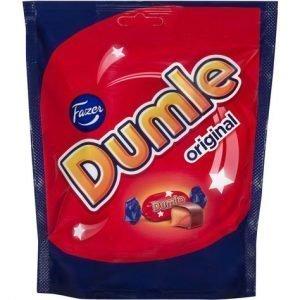 Dumle Original 220g