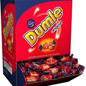 Dumle Original 3kg