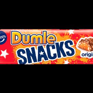 Dumle Snacks 40g