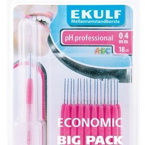 Ekulf PH Professional 0,4 mm - 18 Stk.