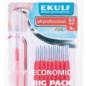 Ekulf PH Professional 0,5 mm - 18 Stk.