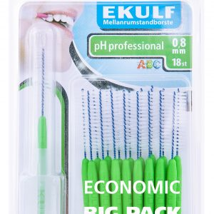 Ekulf PH Professional 0,8 mm - 18 Stk.