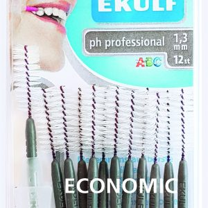 Ekulf PH Professional 1,3 mm - 1,3 mm - 12 Stk
