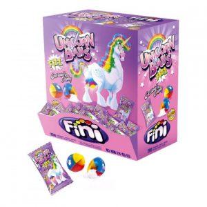 Fini Unicorn Balls 200st