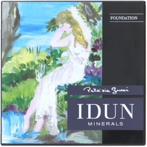 Foundation Ljus Medium - 56% rabatt