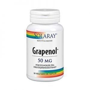 Grapenol 30k