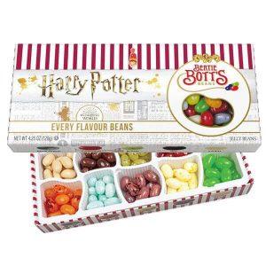 Harry Potter Bertie Botts Beans 125g