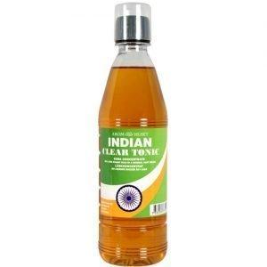 Indian Tonic Klar Tonic Läskkoncentrat till 12 5 L läsk