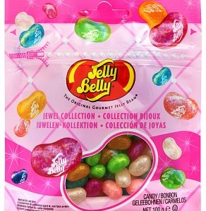 Jelly Belly Jewel Mix 70g