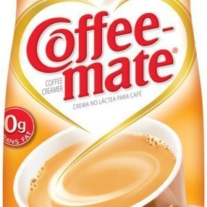 Nestle Coffee-Mate Vanilla Caramel 425g