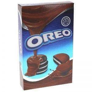 Oreo Choklad - 40% rabatt