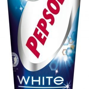 Pepsodent White System 75 ml