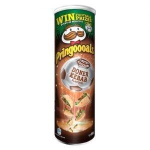 Pringles Döner Kebab 200g