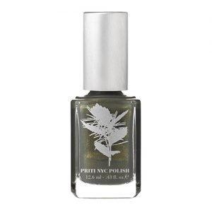 Priti Nyc Neglelak Californian Lilac 513 - 12 ml