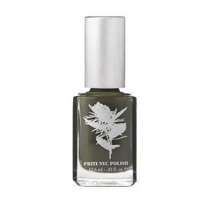Priti Nyc Neglelak Dark Warrior 610 Orchid - 12 ml