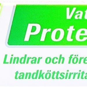 Profast Sensitive Protesfixativ - 40 Gram