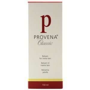 Provena Classic 150ml