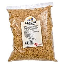 Rømer Couscous Ekologik - 500 G