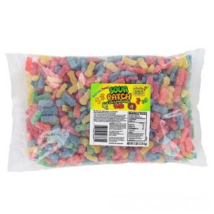 Sour Patch Kids 2.26kg
