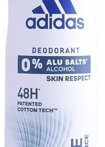 Adidas Adipure For Her Deodorant Spray 150 ml