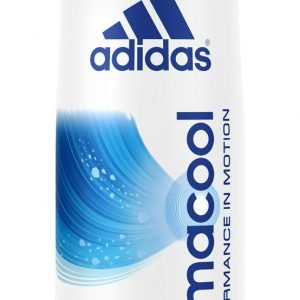 Adidas Climacool Woman Deo Spray 150 ml