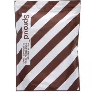 Ärtprotein Choklad - 50% rabatt