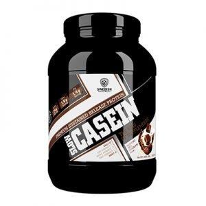 Casein Heavenly rich chocolate 900g