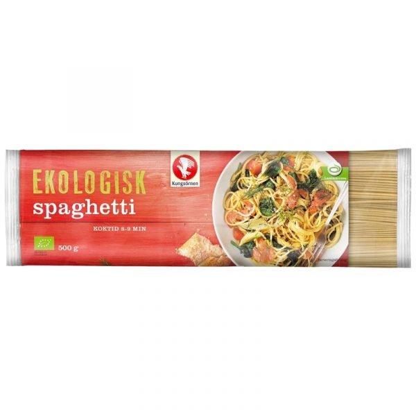 Eko Spaghetti - 21% rabatt