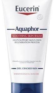 Eucerin Aquaphor Soothing Skin Balm 45 ml