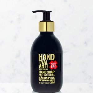 Handtvål Antibac 300ml