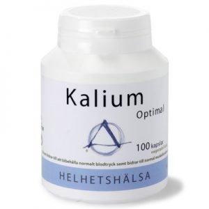 KaliumOptimal 280mg 100k