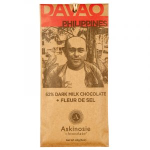 Mörk Mjölkchokladkaka - 78% rabatt
