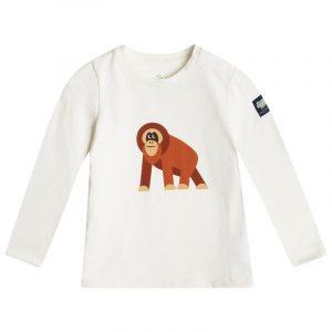 Orangutangen Charlie Tröja Stl 98 - 47% rabatt