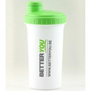 Shaker Better you 700ml