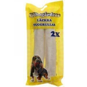 Tuggrullar 2-pack - 31% rabatt