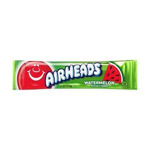 Airheads - Vattenmelon