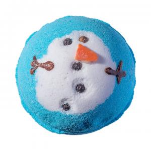 Badbomb, Frosty *Jul*