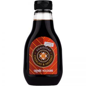 Agavesirap Choklad & Havssalt - 34% rabatt