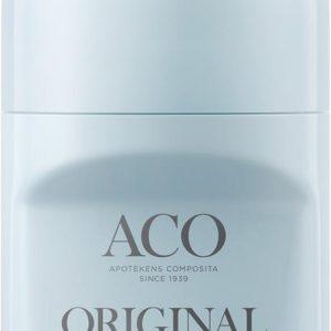 ACO Deo Original Parfymerad 50 ml