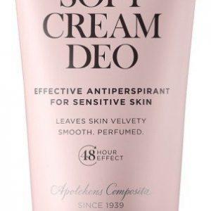 ACO Soft Cream Deo 50 ml
