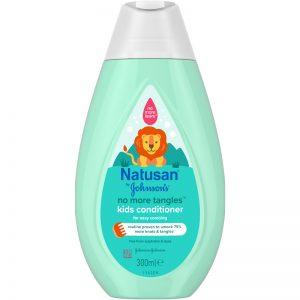 Balsam Barn - 36% rabatt