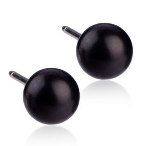 Blomdahl Örhängen Bt Ball, 5 mm