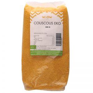 Eko Couscous - 43% rabatt