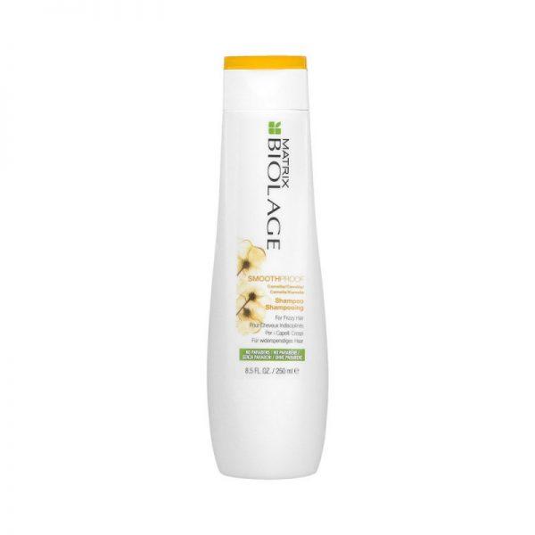 Matrix - Biolage SmoothProof Shampoo 250 ml